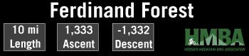 ferdinand-forest