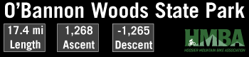 obannon-woods-state-park